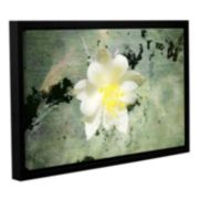 ArtWall ''Urban Attitude'' Framed Wall Art