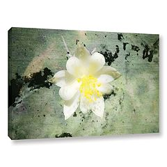 ArtWall ''Urban Attitude'' Canvas Wall Art