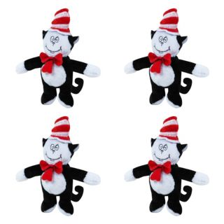 """Trend Lab Dr. Seuss """"The Cat in the Hat"""" Musical Mobile"""