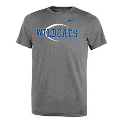 Boys 8-20 Nike Kentucky Wildcats Legend Icon Tee
