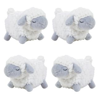 Trend Lab Counting Sheep Musical Mobile