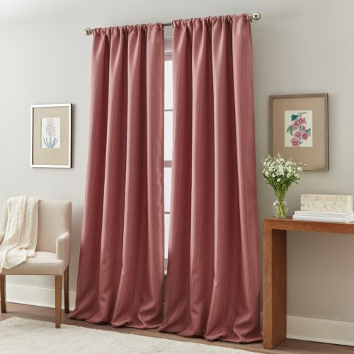 Curtainworks Thermal Formosa Curtain