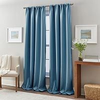 Window Curtainworks Thermal Formosa Window Curtain