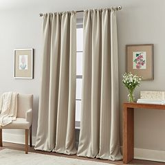 Window Curtainworks Thermal Formosa Window Curtain