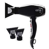 Wet Brush Aspire Professional Hair Dryer