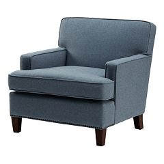 Madison Park Signature Hamlin Accent Chair