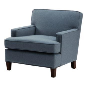 Madison Park Signature Hamlin Accent Chair