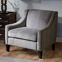 Madison Park Signature Addison Accent Chair