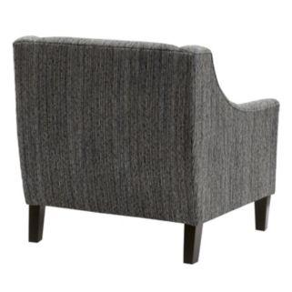 Madison Park Signature Addison Accent Chair