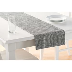 Food Network? Wabash Table Runner