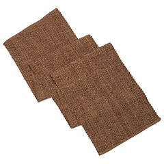 Food Network™ Wabash Table Runner - 72'