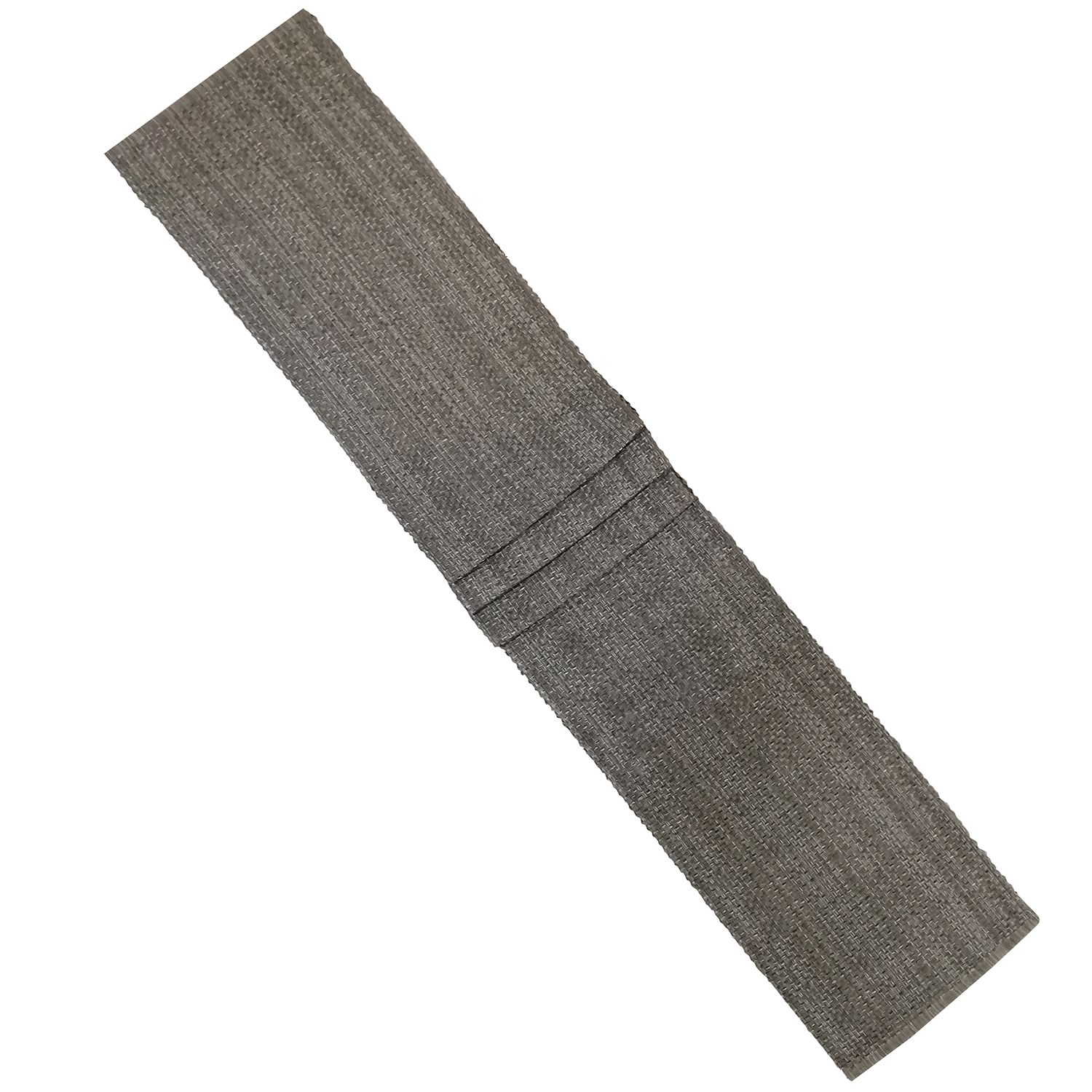 Food Network™ Wabash Table Runner   72u0027