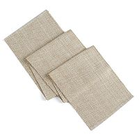 Food Network™ Wabash Table Runner - 72