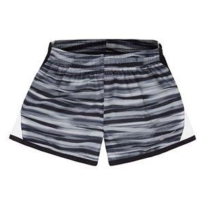 Girls 4-6x Nike Dry Shorts
