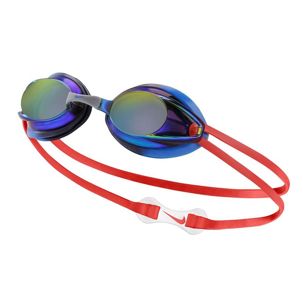 Men's Nike Remora Jr. Swim Goggles