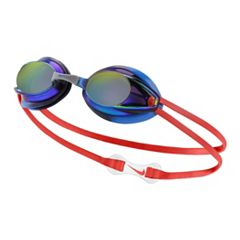 Men's Nike Remora Jr. Swim Goggles