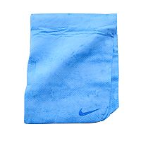 Nike Hydro Swim Towel