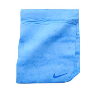 Nike Hydro Swim Towel