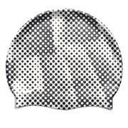 Men's Nike Wave Swim Cap