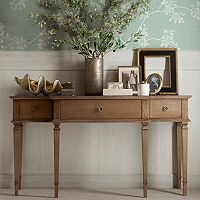 Madison Park Signature Marie Console Table