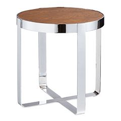 Madison Park Emily End Table