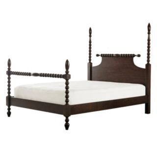Madison Park Signature Beckett Traditional Bed