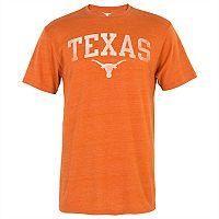 Men's Texas Longhorns Arch Tee