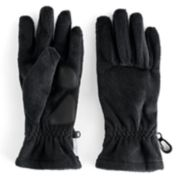 Women's Columbia Blustery Summit Gloves