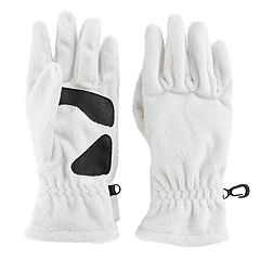 Women's Columbia Blustery Summit Gloves