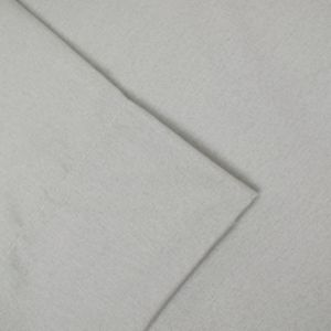 Hotel Collection Solid Sheet Set