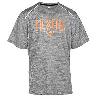 Men's Texas Longhorns Shock Tee