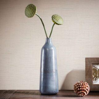 INK+IVY Bracken Moddish Large Vase