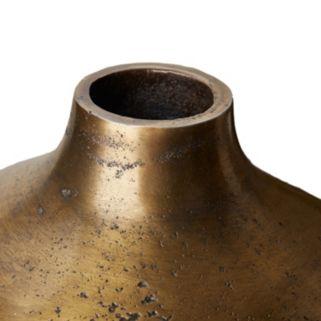 INK+IVY Bracken Moddish Medium Vase