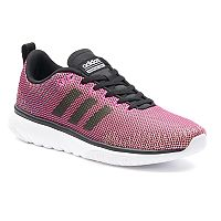 adidas NEO Cloudfoam Super Flex Women's Shoes