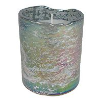 SONOMA Goods for Life™ Thankful Harvest Candle Jar