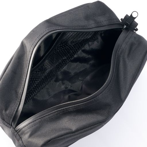 Men's Travel Toiletry Bag