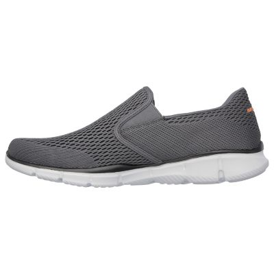 Skechers Equalizer Double Play Men's Shoes