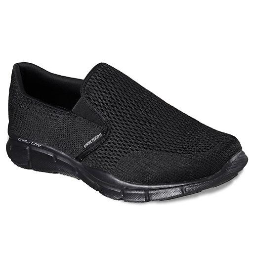e702ea898fbc9 Skechers Equalizer Double Play Men's Shoes