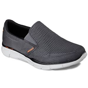 4301fd055ad7 Streetcars Carrera Men s Slip-On Shoes