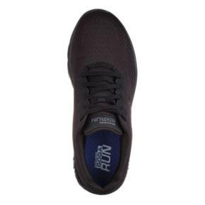 Skechers GOrun 400 Generate Men's Shoes