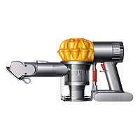 Dyson V6 Top Dog Hand Vacuum
