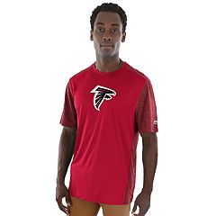 Men's Majestic Atlanta Falcons Unmatched Tee