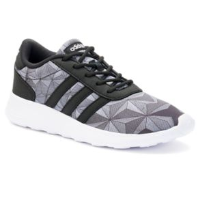 adidas neo couldfoam lite racer donne 'impronta scarpe null