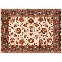 Safavieh Summit Elbert Floral Rug