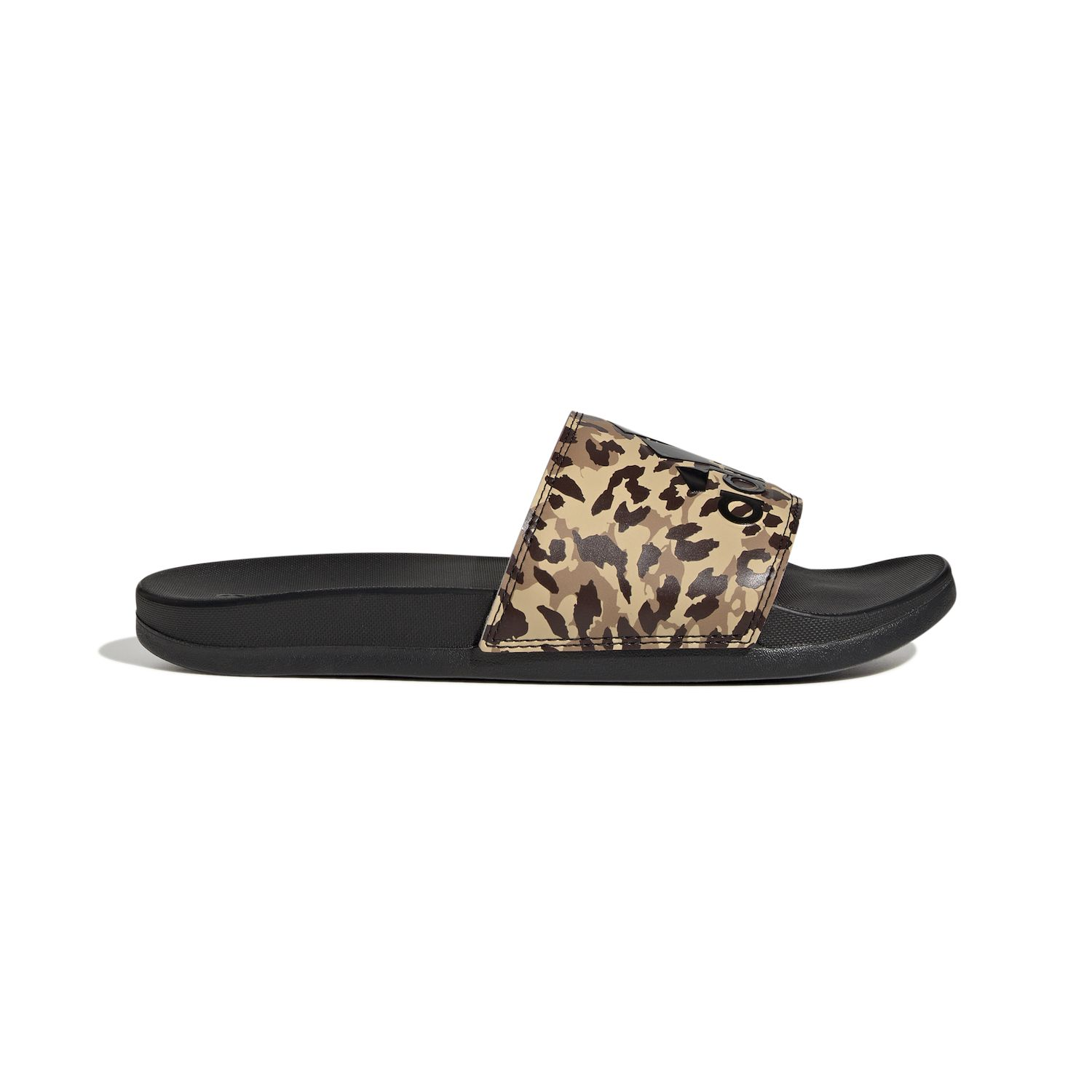 44fb2ef5067b Adidas Sandals - Shoes