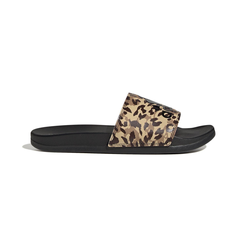 sale retailer 24e0f 59d20 Adidas Sandals - Shoes  Kohls
