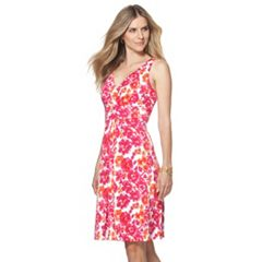 Womens Casual Dresses Clothing  Kohl&39s