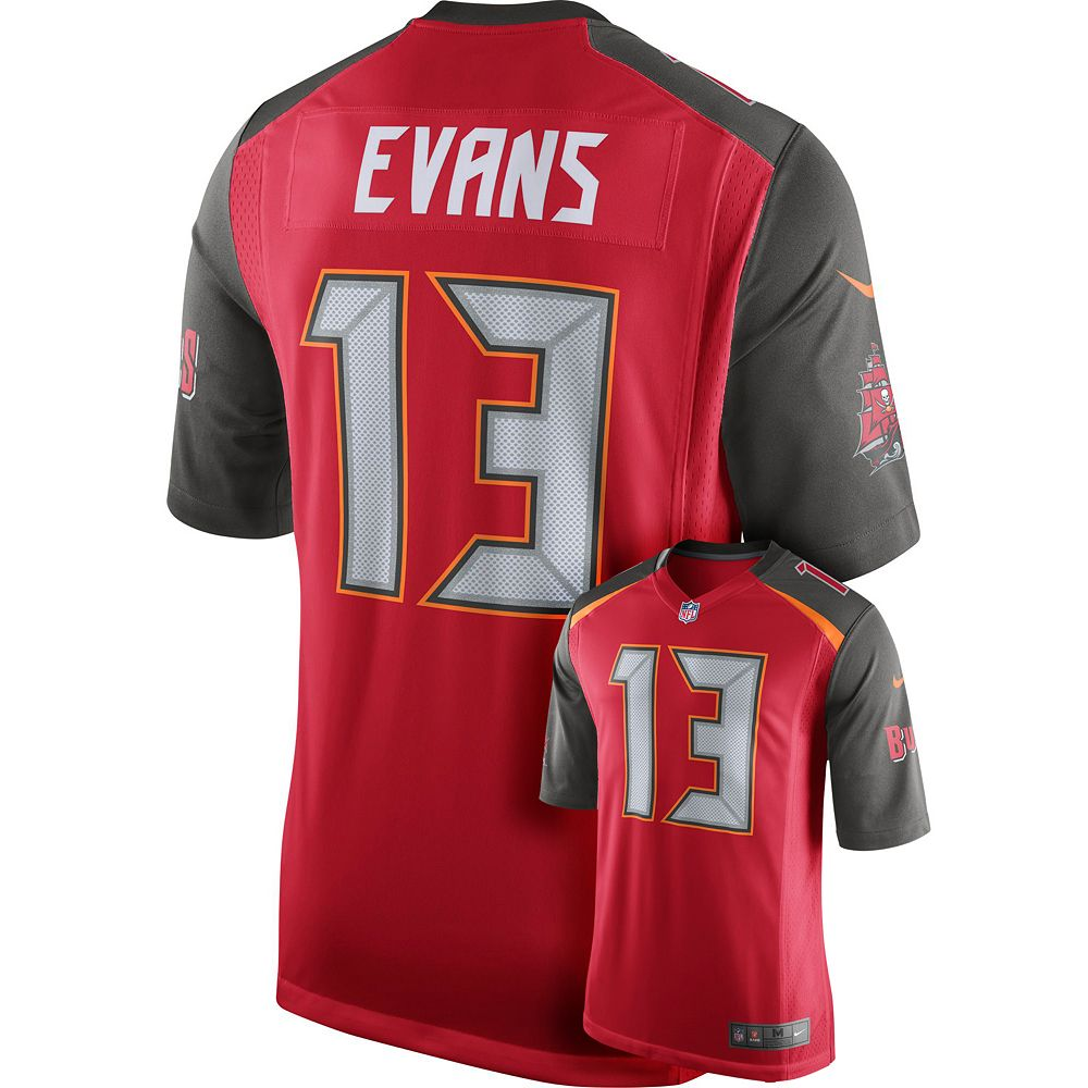 Mike Jersey Mike Evans Evans