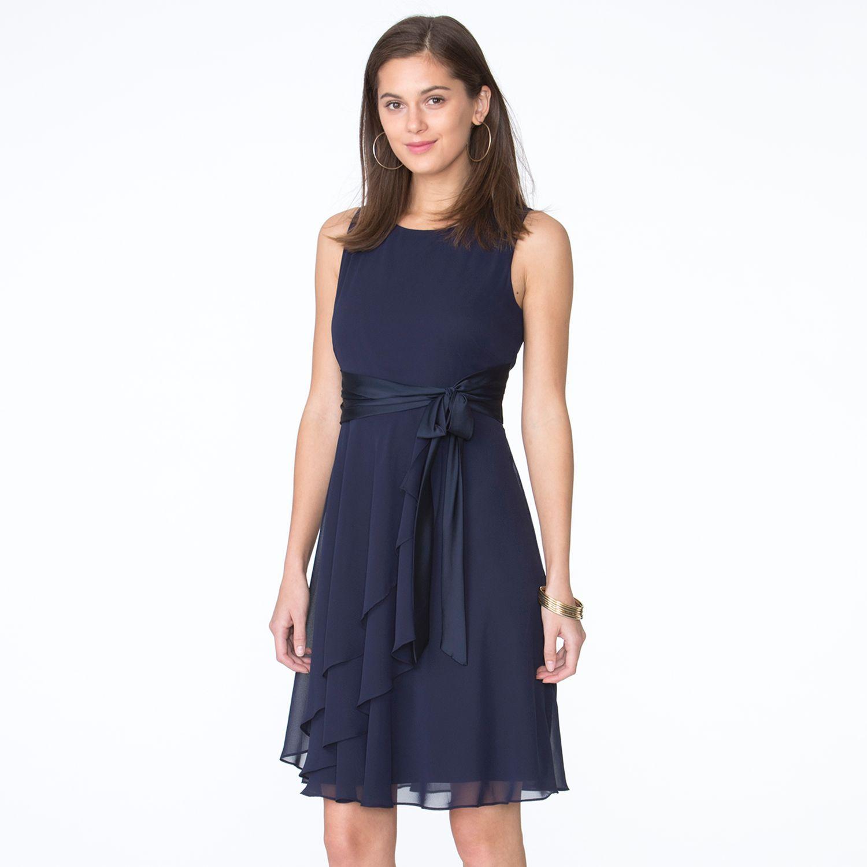 Vintage tiki tall plus size dresses