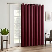eclipse Tricia Thermaweave Patio Door Panel